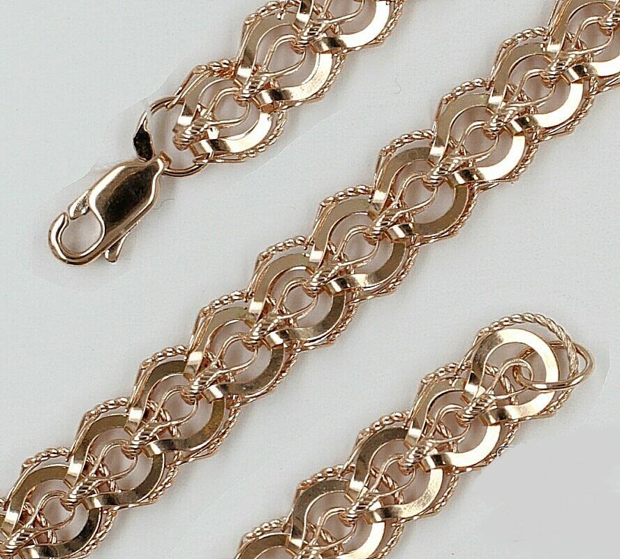 верно красивые плетение золотых браслетов фото цитаты жизни